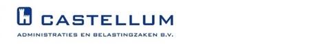 Castellum Administraties & Belastingzaken