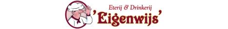 Eterij & Drinkerij 'Eigenwijs'