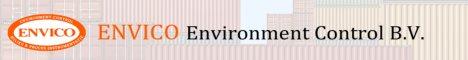 Envico Environment Control B.V.