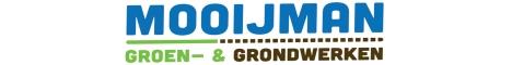 B. Mooijman Groen- & Grondwerken