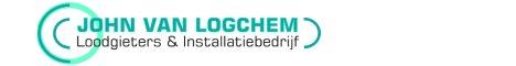 John van Logchem Loodgieters & Installatiebedrijf