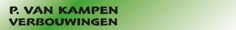 P. van Kampen