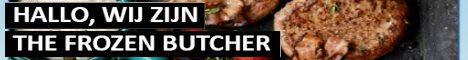 Zandbergen World s Finest Meat